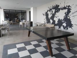 Foto de oficina en venta en  , lomas de angelópolis ii, san andrés cholula, puebla, 0 No. 01