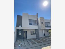 Foto de casa en venta en lomas de angelopolis iii, cascata, san andres cholula, puebla 3, santa clara ocoyucan, ocoyucan, puebla, 0 No. 01