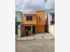 Foto de casa en venta en lomas de bellavista 1, buena vista 1a sección, centro, tabasco, 0 No. 01
