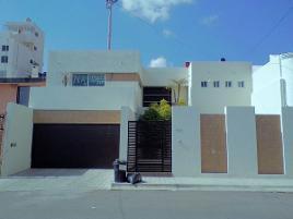 Foto de casa en venta en  , lomas de bernardez, guadalupe, zacatecas, 0 No. 01