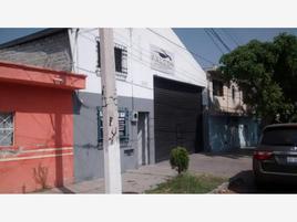 Foto de bodega en venta en lomas de casa blanca 64, lomas de casa blanca, querétaro, querétaro, 0 No. 01