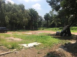 Foto de terreno industrial en venta en  , lomas de chapultepec vii sección, miguel hidalgo, df / cdmx, 0 No. 02
