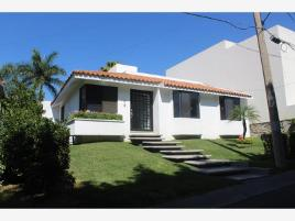 Foto de casa en venta en lomas de cocoyoc 34, lomas de cocoyoc, atlatlahucan, morelos, 0 No. 01