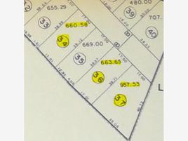 Foto de terreno habitacional en venta en lomas de cocoyoc 8, lomas de cocoyoc, atlatlahucan, morelos, 0 No. 01