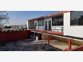 Foto de edificio en renta en  , lomas de cortes, cuernavaca, morelos, 11530117 No. 01