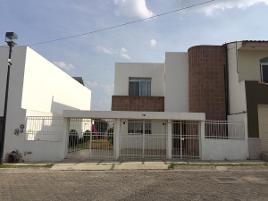Foto de casa en venta en  , lomas de galicia, guadalupe, zacatecas, 0 No. 01