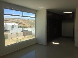 Foto de casa en venta en  , lomas de galicia, guadalupe, zacatecas, 13871084 No. 01