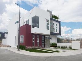 Foto de casa en condominio en venta en lomas de juriquilla , juriquilla santa fe, querétaro, querétaro, 0 No. 01