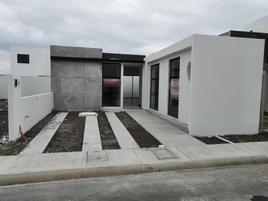 Foto de casa en venta en lomas de la rioja 25, lomas del sol, alvarado, veracruz de ignacio de la llave, 0 No. 01