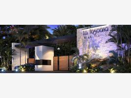 Foto de terreno habitacional en venta en lomas de la selva 111, lomas de la selva, cuernavaca, morelos, 0 No. 01