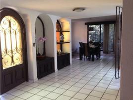Foto de casa en condominio en renta en  , lomas de la selva, cuernavaca, morelos, 18102257 No. 01