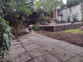 Foto de terreno habitacional en renta en  , lomas de la selva, cuernavaca, morelos, 0 No. 01