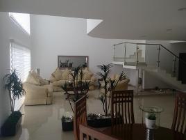 Foto de casa en venta en lomas de la vista 1, vista alegre 2a secc, querétaro, querétaro, 0 No. 01