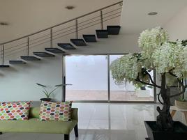 Foto de casa en venta en  , lomas de las flores, campeche, campeche, 0 No. 09