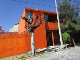 Foto de casa en renta en lomas de san anton 1, san antón, cuernavaca, morelos, 0 No. 01