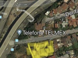 Foto de terreno industrial en venta en lomas de santa fe 20, lomas de santa fe, álvaro obregón, df / cdmx, 15970171 No. 01