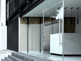 Foto de edificio en renta en lomas de sotelo , lomas de sotelo, miguel hidalgo, df / cdmx, 14253730 No. 01