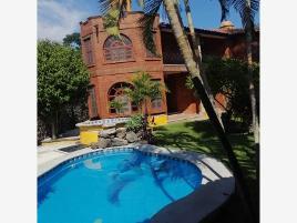 Foto de casa en renta en  , lomas de trujillo, emiliano zapata, morelos, 0 No. 01