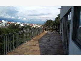 Foto de casa en venta en lomas de tzompantle 1, tzompantle norte, cuernavaca, morelos, 0 No. 01
