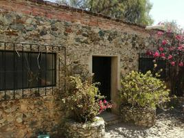 Foto de rancho en venta en  , lomas de valenciana, guanajuato, guanajuato, 0 No. 01