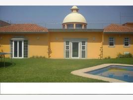 Foto de casa en venta en lomas de vista hermosa 1, lomas de vista hermosa, cuernavaca, morelos, 0 No. 01