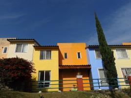 Foto de casa en renta en  , lomas de zompantle, cuernavaca, morelos, 0 No. 01