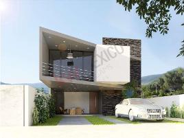Foto de casa en venta en lomas del arenal 21, club de golf campestre, tuxtla gutiérrez, chiapas, 0 No. 01
