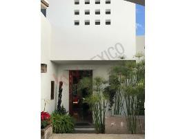 Foto de casa en venta en lomas del bosque 145, lomas del campestre, león, guanajuato, 0 No. 01