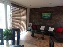 Foto de casa en venta en  , lomas del bosque, morelia, michoacán de ocampo, 0 No. 01