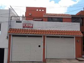 Foto de casa en venta en lomas del campestre , lomas del campestre, zacatecas, zacatecas, 0 No. 01