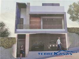 Foto de casa en venta en lomas del encino 109, la estancia (las colinas ii), zacatecas, zacatecas, 0 No. 01
