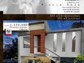 Foto de casa en venta en lomas del molino 3 manzana a , el molino, león, guanajuato, 0 No. 01