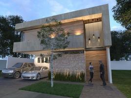 Foto de casa en venta en lomas del molino 303, el molino, león, guanajuato, 0 No. 01