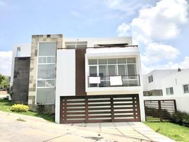 Foto de casa en renta en lomas del molino 4, el molino, león, guanajuato, 0 No. 01