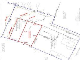 Foto de terreno comercial en renta en  , lomas del pacifico, los cabos, baja california sur, 13937405 No. 01