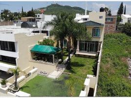 Foto de casa en venta en lomas del pedregal 514, lomas del campestre, león, guanajuato, 0 No. 01