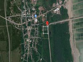 Foto de terreno industrial en venta en lomas del real , lomas del real, altamira, tamaulipas, 5526952 No. 01