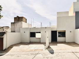 Foto de casa en renta en lomas del sauz 109, lomas del campestre, león, guanajuato, 0 No. 01