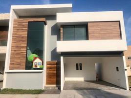 Foto de casa en venta en lomas del sol 11, lomas del sol, alvarado, veracruz de ignacio de la llave, 0 No. 01