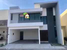Foto de casa en venta en lomas del sol 7, lomas del sol, alvarado, veracruz de ignacio de la llave, 0 No. 01