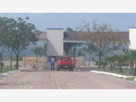 Foto de terreno habitacional en venta en lomas del sur 1, romita centro, romita, guanajuato, 0 No. 02