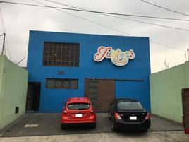 Foto de local en venta en  , lomas del tejar, xalapa, veracruz de ignacio de la llave, 0 No. 01