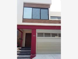 Foto de casa en venta en lomas del valle 75, lomas residencial, alvarado, veracruz de ignacio de la llave, 0 No. 02