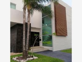 Foto de casa en venta en lomas residencial 1111111, lomas residencial, alvarado, veracruz de ignacio de la llave, 0 No. 01
