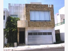 Foto de casa en venta en lomas residencial 5666, lomas residencial, alvarado, veracruz de ignacio de la llave, 0 No. 01