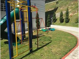 Foto de departamento en renta en lomas verdes 815, lomas verdes (conjunto lomas verdes), naucalpan de juárez, méxico, 19296218 No. 01