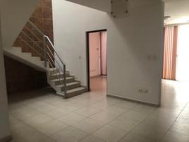Foto de casa en renta en lombardia 100, piamonte, irapuato, guanajuato, 0 No. 01