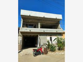 Foto de casa en venta en lomboy 001, veredas, los cabos, baja california sur, 0 No. 01