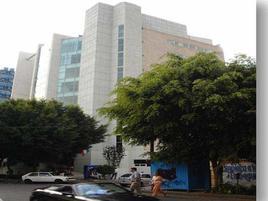 Foto de edificio en renta en londres , juárez, cuauhtémoc, df / cdmx, 14064698 No. 01