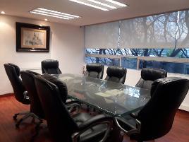 Foto de oficina en venta en lope de vega , polanco v sección, miguel hidalgo, distrito federal, 0 No. 02